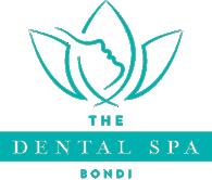 The Dental Spa Bondi logo - Home